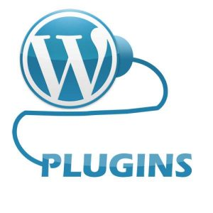 Plugins WP