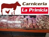Carnes de Novillo