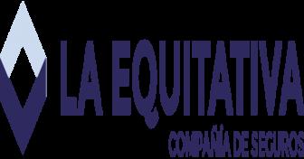 La Equitativa del Plata
