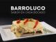 barroluco